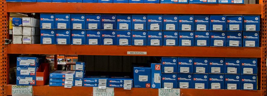 Bill S Auto Sales >> Bill's Used Auto Parts - Christiansburg, VA